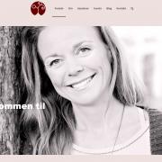 annanikolajsen dk-Holistic-vejledning-Healing-Clairvoyant-Healer-Ny-hjemmeside